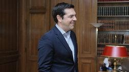 giati-o-tsipras-esbise-sta-gennethlia-tou-42--1-kerakia