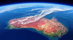 i-australia-exei-metakinithei-kata-ena-metro-kai-prokalei-problimata-sto-gps