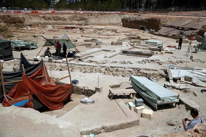 Κυλώνειον Αγος: Οι αποτυχημένοι πραξικοπηματίες της Αθήνας. Νέες φωτό - εικόνα 8