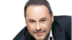 Δεν θέλω την εκκλησία , θέλω να με κάψουν λέει γνωστός έλληνας σκηνοθέτης
