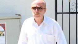 Mea culpa από τον Ντίνο Καρύδη επειδή στήριξε τον ΣΥΡΙΖΑ