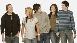 Ερευνα:Χωρίς κανέναν ερωτικό σύντροφο φτάνουν στα 18 τους οι Millennials