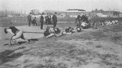 olumpiakoi-agwnes-1904-isws-oi-pio-paraksenoi-stin-istoria