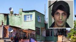 Αποκεφάλισαν και διαμέλισαν gay πρόσφυγα στην Τουρκία