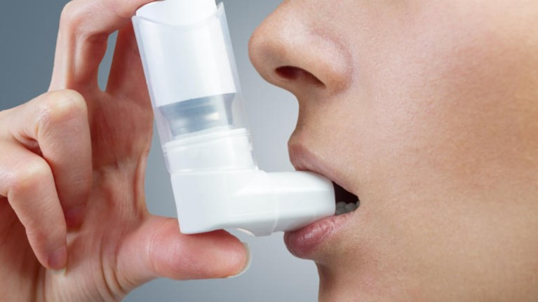 epanastasi-stin-katapolemisi-tou-asthmatos