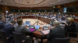 Το Ecofin ακύρωσε τα πρόστιμα στην Ισπανία και την Πορτογαλία