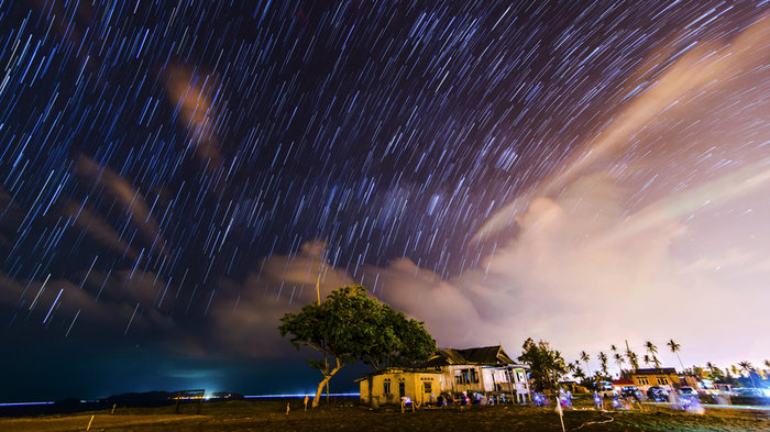 Απόψε ειναι η θεαματικότερη νύχτα του Αυγούστου με βροχή πεφταστέρια ... d6a8ea46a80