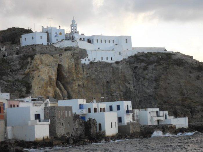 Δεκαπενταύγουστος σε κάθε γωνιά της Ελλάδας - εικόνα 9
