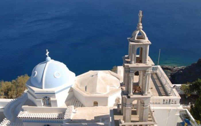 Δεκαπενταύγουστος σε κάθε γωνιά της Ελλάδας - εικόνα 11