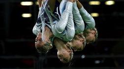 h-ekpliktiki-deksiotita-korufaias-athlitrias-sto-trampolino