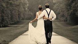 """Απίστευτο! Ο καιρός """"χώρισε"""" ζευγάρι που παντρευόταν αύριο"""