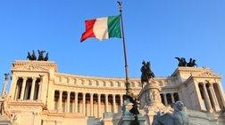 Νέα ευρωπαϊκή συμφωνία για τα ελλείμματα θέλει η Ιταλία