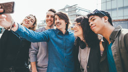 na-giati-oi-millennials-suneidita-den-kanoun-seks