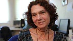 Φυλάκισαν τη συγγραφέα Ασλί Ερντογάν στην Τουρκία