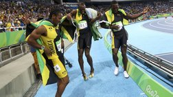 Το μυστικό των Τζαμαϊκανών υπεραθλητών