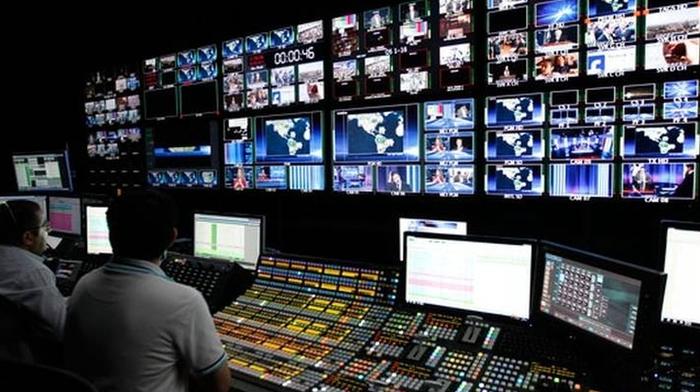 """Τα """"ντεσού"""" του διαγωνισμού για τις νέες τηλεοπτικές άδειες - εικόνα 3"""