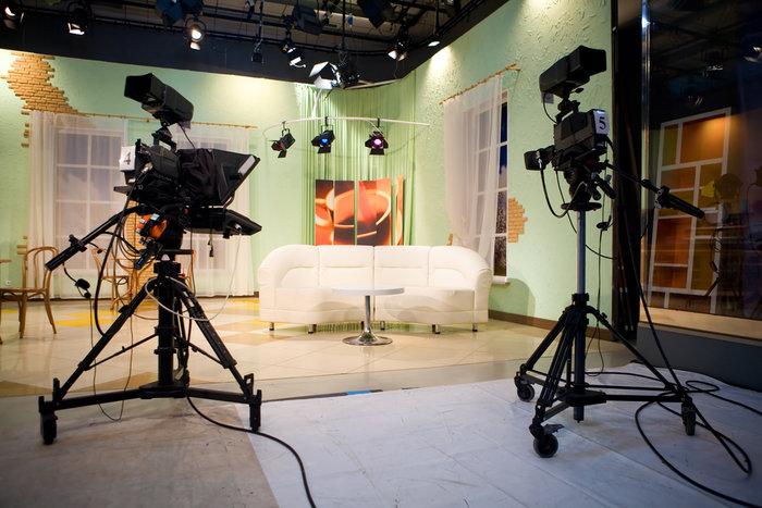 """Τα """"ντεσού"""" του διαγωνισμού για τις νέες τηλεοπτικές άδειες - εικόνα 4"""