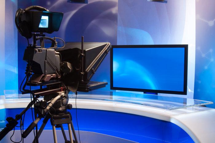 """Τα """"ντεσού"""" του διαγωνισμού για τις νέες τηλεοπτικές άδειες - εικόνα 5"""