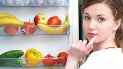 Τρόφιμα στο ψυγείο; Ποτέ αυτά τα 8