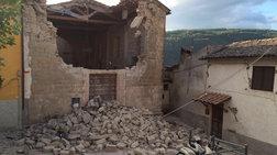 autoi-einai-oi-pio-katastrofikoi-seismoi-stin-italia-apo-to-1908-ews-simera