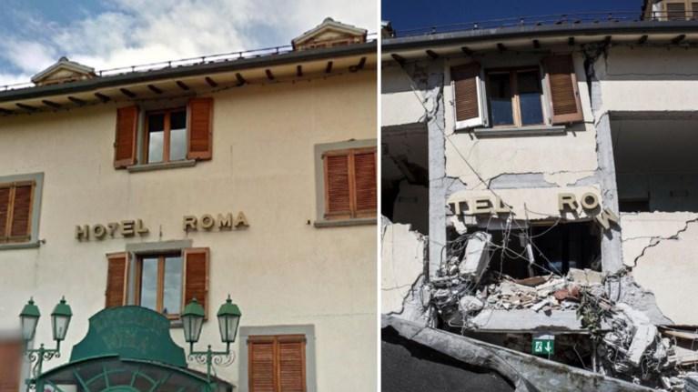 to-ksenodoxeio-roma-sumbolo-tis-tragwdias-tou-seismou-stin-italia
