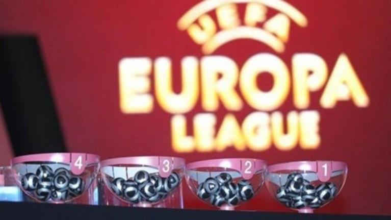 deite-tous-antipalous-gia-pao-paok-osfp-sto-europa-league