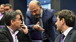 sunantisi-tsakalwtou-moskobisi-enopsei-eurogroup