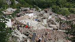 oi-seismologoi-eksigoun-i-ellada-kai-i-italiki-tragwdia