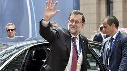 politiko-adieksodo-xwris-telos-stin-ispania