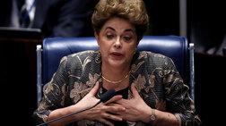 ntilma-rousef-i-apokathilwsi-tis-prwtis-gunaikas-proedrou-tis-brazilias
