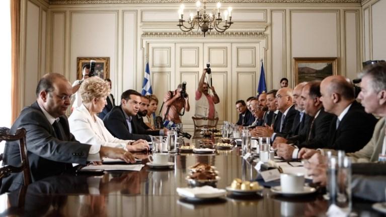 krisimoi-oi-epomenoi-pente-mines-sumfwna-me-ton-tsipra