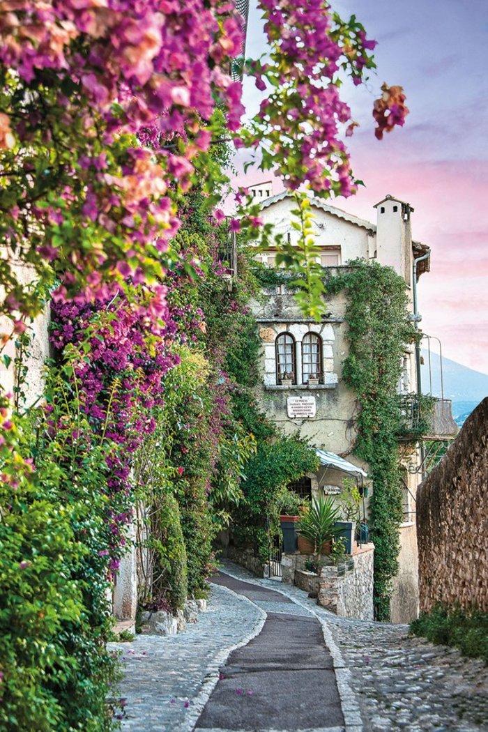 Readers' Travel Awards: Η Ελλάδα στην κορυφή των καλύτερων χωρών στον κόσμο - εικόνα 5