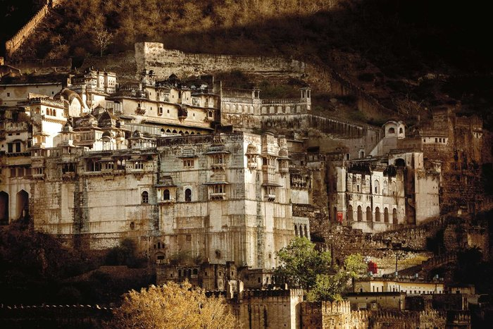 Readers' Travel Awards: Η Ελλάδα στην κορυφή των καλύτερων χωρών στον κόσμο - εικόνα 7