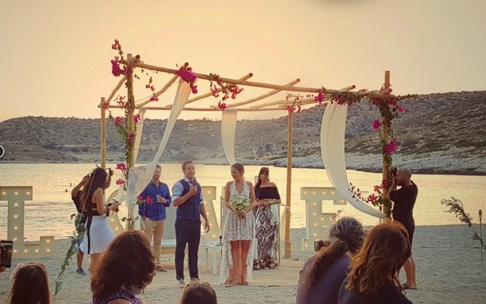 Ο μυστικός... γάμος της Αλεξάνδρας Ούστα [ΦΩΤΟ] - εικόνα 2