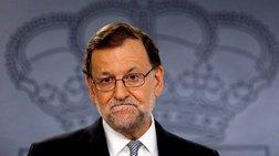 """Ολοταχώς προς νέες κάλπες η Ισπανία - Νέο """"Οχι"""" στον Ραχόι"""