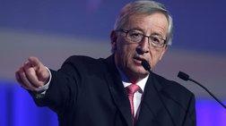 Spiegel: Τι συμφωνία θα προτείνει ο Γιούνκερ στη Μεγάλη Βρετανία