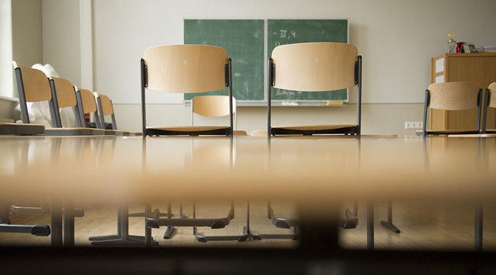 Εκκενώθηκαν σχολεία στη Γερμανία μετά από απειλές για τρομοκρατικό χτύπημα
