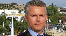Στο αυτόφωρο ο δήμαρχος νησιού του Αιγαίου για απίστευτο λόγο