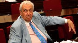 Ξέσπασμα Κοντομηνά: Εγώ στήριξα το ΣΥΡΙΖΑ κι αυτοί κλείνουν τον ALPHA