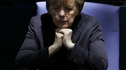 Die Welt: Τελειώνει η πολιτική της λιτότητας - Η Γερμανία έμεινε μόνη της