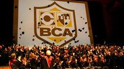 Σταδιοδρομία στη Ναυτιλία; Βρες τα κατάλληλα εφόδια στο BCA College