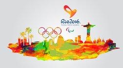 Οι Ελληνες γίγαντες των παραολυμπιακών Rio2016: Ολο το πρόγραμμα των αγώνων