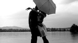 Ερωτας με την πρώτη ματιά: Μύθος ή πραγματικότητα;