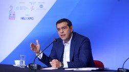 o-tsipras-nouthetei-to-ste-gia-tis-adeies-twn-kanaliwn