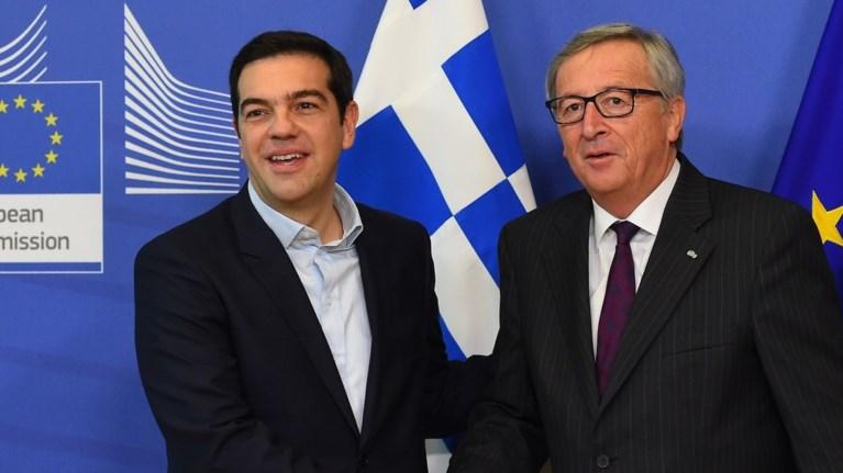 tsipras-gia-tin-omilia-giounker-einai-se-swsti-kateuthunsi