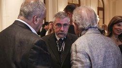 Κρούγκμαν: Καλύτερα να έφευγε η Ελλάδα από το ευρώ