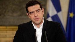 tsipras-gia-wraiokastro-i-energeia-tous-den-sunadei-me-tin-stasi-tis-xwras