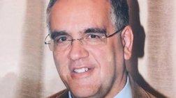 «Νοκ-άουτ» με πειθαρχική ποινή ο εισαγγελέας Ισίδωρος Ντογιάκος