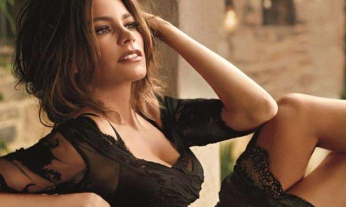 Αυτή είναι η πιο ακριβοπληρωμένη ηθοποιός της TV