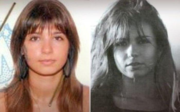 Αντρας- μυστήριο στην εξαφάνιση της 27χρονης Μαρίας